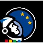 ESC_Logo_RVB