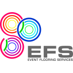 EFS color on white HR
