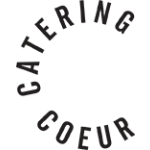 coeur_catering_gent_logo