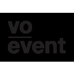 VO_EVENT_BLACK
