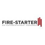EXPERIENCE FIRE-STARTER 2015 HR