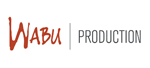 WabuProduction H Logo OnWhite