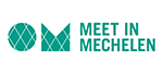 meet in mechelen