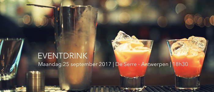 262017eventdrink site