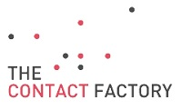 thecontactfact site