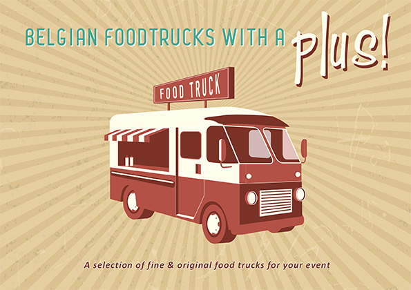 foodtrucks banner