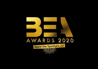 BEA Awards: report de l'édition 2020