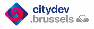 The Oval Office begeleidt citydev.brussels op sociale media