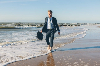 Ostend inspirational congress - a deep dive for the meeting industry