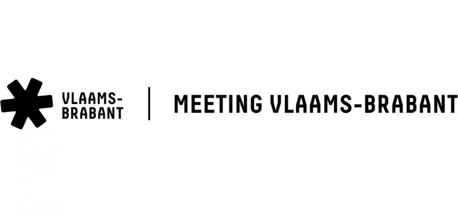Meeting Vlaams-Brabant