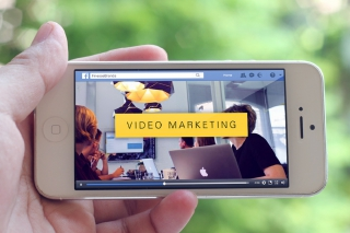 Videomarketing: de laatste updates!