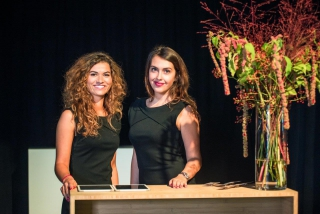 Top 10 Hostessenagentschappen: Look & impressions