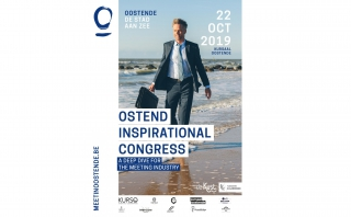 Ostend Inspirational Congress