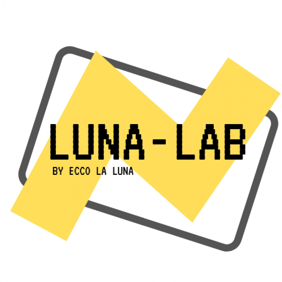 Luna Lab integreert de smartphone in jouw evenement