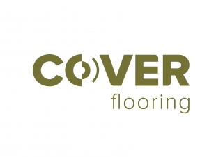 Event Flooring Services wordt Cover Flooring
