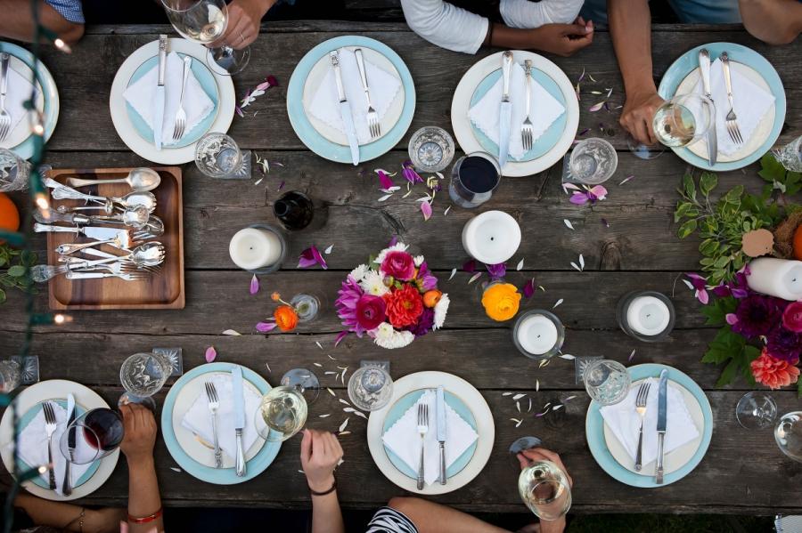 40966e653ce8a eventnews.be - Gentse cateraar Cœur Catering neemt Feestzaal Mimosa ...